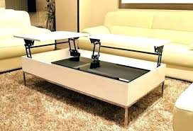 hydraulic coffee table coffee dining table hydraulic coffee table hydraulic coffee table ma accessories hydraulic glass hydraulic coffee table
