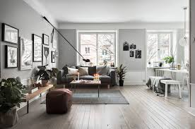 ... Fascinating Scandinavian Designs Less Is More How To Create The Perfect Scandinavian  Design For ...