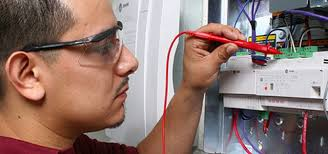 Heating Air Conditioning And Refrigeration Mechanics And Installers Air Conditioning Heating Refrigeration Technology Degree