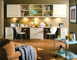 office wall organization ideas. Excellent White Home Office Cabinets Interior Wall Organization Ideas