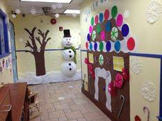 Ideas for office decoration Paint Christmas Winter Wonderland Snowman And Gingerbread House Charlie Brown Christmas Decorations Christmas Cubicle Decorations Pinterest 169 Best Cubicle Christmas Office Decorating Contest Images