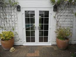 french door hardware exterior. architecture : marvelous anderson window replacements andersen exterior french doors double hung center swing patio with screens door hardware