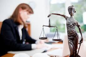 Нововведения для юристов в Украине срок действия дипломов и  Нововведения для юристов в Украине срок действия дипломов и Единый экзамен