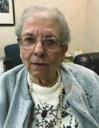 Evelyn Dye   Obituary   Crossville Chronicle