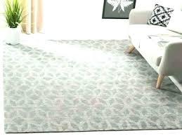 high pile rug indoor area rugs low n grey dark vindum kbayscienceorg high pile rug high