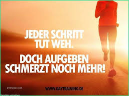 Sport Spruche Motivation Finest Sport Spruche Motivation With Sport