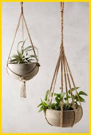 round galvanized metal hanging planter with galvanized metal hanging wall planter plus hanging metal bucket planters together with galvanized metal hanging