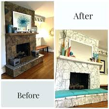 painted fireplace mantels grey painted fireplace color wash brick fireplace whitewash brick fireplace with lime grey