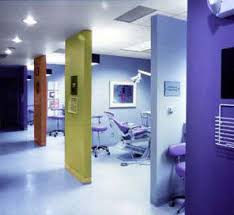 google office amenities. hereu0027s a photo of the google tooth office iu0027m quite proud open layout colorful paint job and inviting environment also weu0027ve got state amenities i
