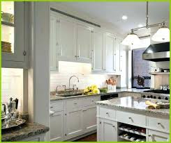 grey granite countertops white and gray granite for inspirations gray granite countertops bathroom