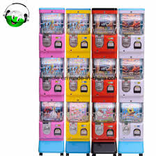 Toy Capsule Vending Machine For Sale Classy China Capsule Toy Vending Machine Gacha Machine For Sale China