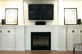 craftsman style fireplace mantel gas fireplace mantel surrounds cottage style gas fireplace surround backdrop for the