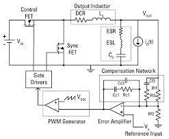 buck converter circuit diagram the wiring diagram buck converter circuit diagram vidim wiring diagram circuit diagram