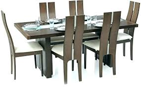 large size of 6 seater dining table and chairs next round glass two charming kitchen