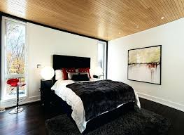exquisite design black white red. Red Black And White Bedroom Decorating Ideas Design Wall Exquisite Use Of In The