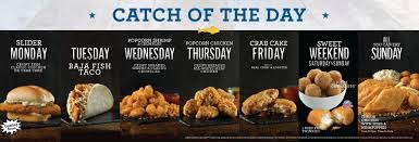 long john silver s invites guests to catch a daily 1 deal business wire