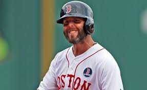 Red Sox unfazed by minimal production and playing time from Dustin Pedroia  – Boston Herald