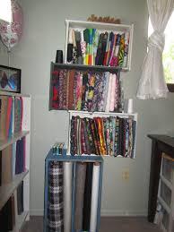 Dresser Drawer Shelves Diy Dresser Drawer Revamp Youtube