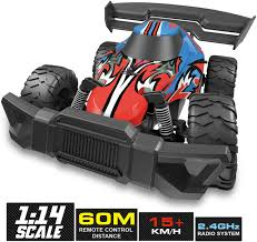 <b>Remote Control</b> Toys & Toy <b>Cars</b> | Walmart Canada