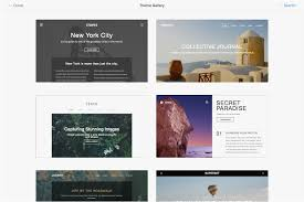 Weebly Website Templates Magnificent Weebly Website Templates Example 28 March Free Template Design