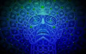 alex grey wallpaper. how to download alex grey wallpaper p