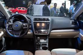 2018 subaru outback interior. Brilliant Subaru 18Subaru_Outback_AS_ES_16jpg To 2018 Subaru Outback Interior