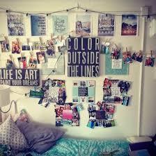 bedroom decorating ideas tumblr. Dorm Decorating Ideas Room Awesome Bedroom Decor Tumblr G