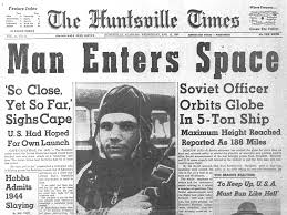Image result for yuri gagarin
