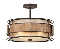 copper lighting fixtures. Image Of: Solid Copper Outdoor Lighting Fixtures G