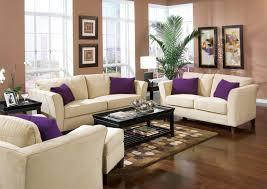 large size of colores para pintar una sala casa cortinas salas pequenas y edores pequenos pinturas