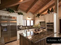 Remodeling Your Kitchen Kitchen 11 Kitchen Remodel Ideas Before And After And Get Ideas