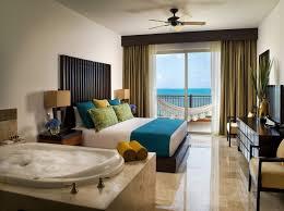 Loft For Bedrooms Three Bedroom Specialty Loft At Villa Del Palmar In Cancun