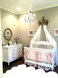 chandeliers little girl chandelier girls room bedroom best ideas on bed