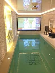 Small Swimming Pool Design Ideas 30 Catchy Small Indoor Swimming Pool Design Ideas Trendehouzz