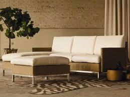 modern outdoor furniture sets