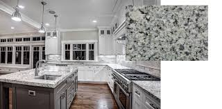 need to find the perfect color for your grey cabinets