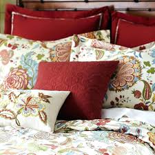 top 69 superb fl duvet covers uk super king cover twin xl food facts info cool full size white bohemian queen comforter grey x design
