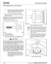 ke light wiring diagram freightliner m ke wiring diagrams freightliner business cl m2 ke light wiring diagram freightliner m