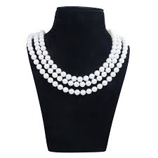 Cmj Designs Buy Designer And Trendy Necklace From The Cmj Perfect For