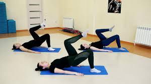 Light Pilates Yoga Studio Pilates Light 2