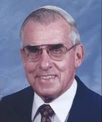 Morton Reed Obituary - (1923 - 2018) - Easton, GA - Grand Rapids Press