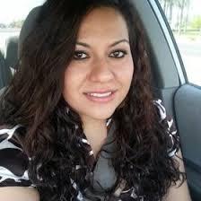 Alicia Solano (solano4) - Profile   Pinterest