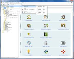 Home Inventory System Download Home Inventory Pro 2011 1 0 21