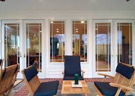 custom french patio doors. Custom Size Patio Doors Great French Windows And Entry .
