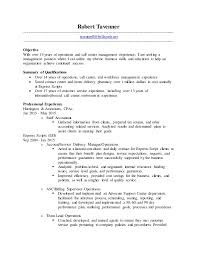 Express Scripts Customer Service Rt Resume 2015 Linked In