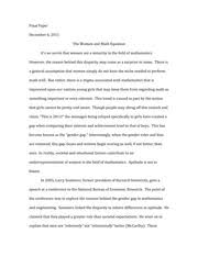 cave existentialism essay existentialism choices in a cave 9 pages final essay