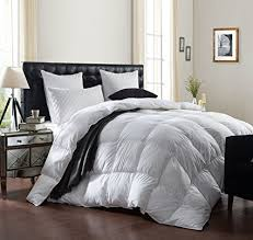 cal king down comforter. Simple Down Egyptian Bedding LUXURIOUS 1200 Thread Count GOOSE DOWN Comforter 1200TC   100 Cotton And Cal King Down Comforter