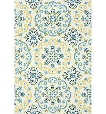 light blue and grey area rug ivory light blue area rug safavieh tahoe tah479d grey and