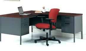 Office desks at staples Shaped Staples Office Furniture Desk Staples Office Desk Staples Office Furniture Desk Awesome Staples Office Furniture Desk Staples Office Furniture Transcarrentalco Staples Office Furniture Desk Large Size Of Office Furniture Office