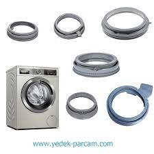 Uygun Fiyat ve Kalite Çamaşır Makinesi Ön Kapak Körük Lastiği Çeşitleri ve  Modelleri & MGB Yedek Parça